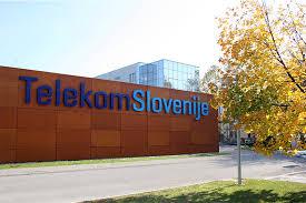 Luka Koper lowers Ljubljana's main stock index