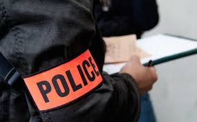 Lille: arrests and seizures of heroin, cocaine and cannabis during an anti-drug phone call