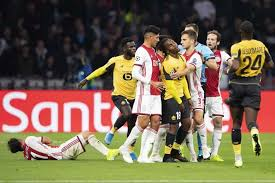Lille coach in defense of Renato Sanches: «He will show his strength with the games»