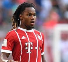 Bayern Munich, Renato Sanches greets and goes to Lille