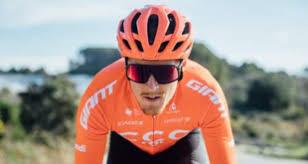 CicloMercato 2020, Ivan Centrone moves to Natura4Ever - Roubaix Lille Métropole | SpazioCiclismo