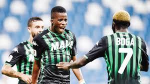 Tuttosport: Giuntoli flies to Lille. Objectives of Napoli Pèpè and Leao