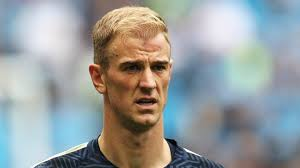 Hart may end up in Lille