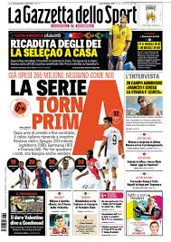 Roma fly to France for the friendly against Lille - Football - ANSA.it