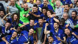 Champions: Lille-Chelsea overview (1-2) | TVI24