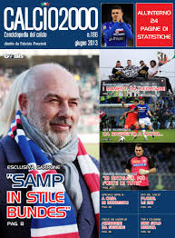 Galtier and his terrible boys: the secrets of Lille who dreams of the Champions League
