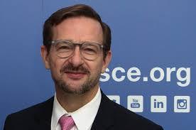 Mayor of Ljubljana accused of tax evasion, abuse of office
