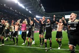 Champions, Ajax-Lille: heavy absences for the Dutch