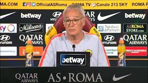 Lille, the president blocks Campos: No to Rome and Milan, stay with us - Corriere dello Sport