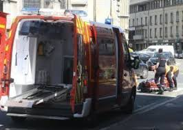 Four years in prison for killing two pedestrians in Villeneuve d Ascq at the wheel of a van