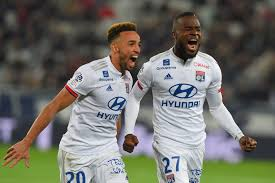 Ligue 1, 5th day: Lille beat Angers 2-1 and hooks him in the standings